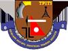 Techland Pvt ITI