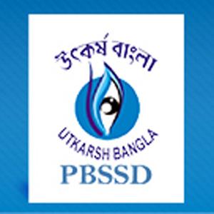 PBSSD Programmes